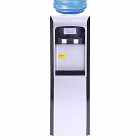 Cây nước nóng lạnh có ngăn để ly L05