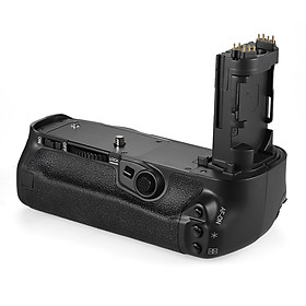 Bộ Kẹp Pin Meike MK-5D4 Pro Cho BG-E20 Canon 5D Mark IV