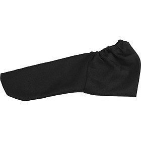 Sexy Mens Tanning Sheath Pouch Sleeve Underwear Sun Bathing Panty