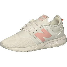 New Balance Women's 247v1 Sneaker