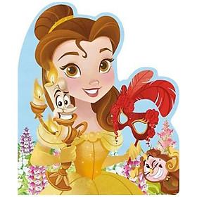 Disney Princess Princess Party