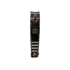 Đồ bấm móng tay Miniso (Bạc) - Hàng chính hãng