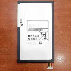 Pin Dành cho máy tính bảng Samsung galaxy Tab T310