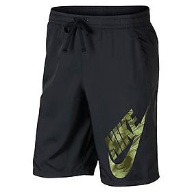 Quần Dài Thể Thao Nam Nike As M Nsw Nsw Jggr Wvn Men