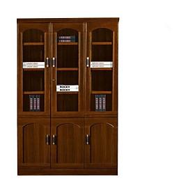 Tủ tài liệu văn phòng HTP-HH-THS S772