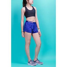 Bộ tập gym D189715