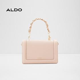 Túi xách tay nữ công sở ALDO ABILILLAN