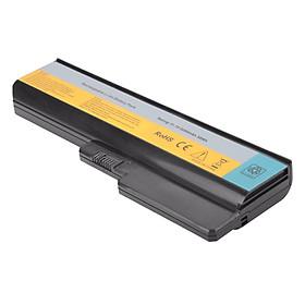 Pin Dành Cho Laptop Lenovo G430, G450, B460, B550, V460, Z360, G360 G450A, G455, G530, G530A, G550, G555, N500, B460, B550, V460, Z360, G360