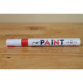 Bút vẽ lốp xe Paint Marker