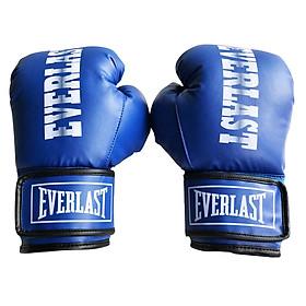 Găng Tay Boxing Bofit Everlast