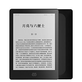 Máy Đọc Sách Dangdang