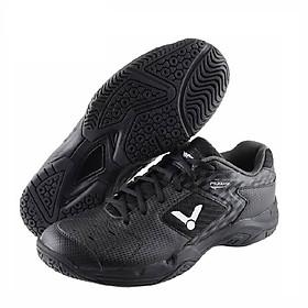 Giày cầu lông Victor P9200 TP chuyên nghiệp, dành cho nam và nữ