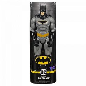 Người Dơi Batman 12inch SPIN MASTER 6055153