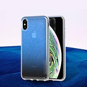 Ốp Lưng Bảo Vệ Tech21 Cho Apple Iphone XSMax 6.5-inch