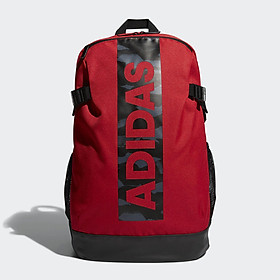 Ba Lô Thể Thao Nam Adidas Acc Pow Bos 250519 UKNS