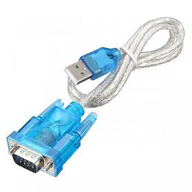 Dây USB To COM HL340