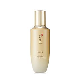 THE FACE SHOP Yehwadam Hwansaenggo HWAYOON Rejuvenating Emulsion 140ml