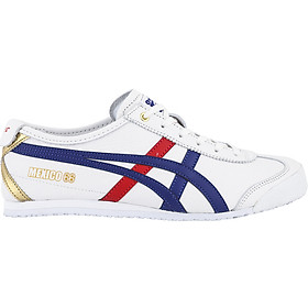 Giày Thể Thao Onitsuka Tiger MEXICO 66 - UNISEX D507L