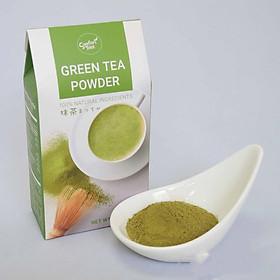 Bột trà xanh cao cấp YingXuan (48g)