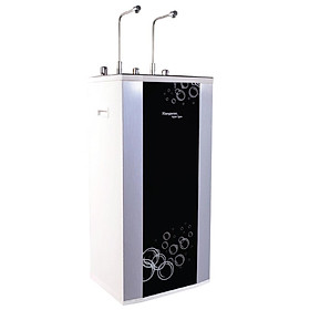 Máy lọc nước nóng lạnh Kangaroo Hydrogen 2 Vòi KG100HK - Hàng chính hãng