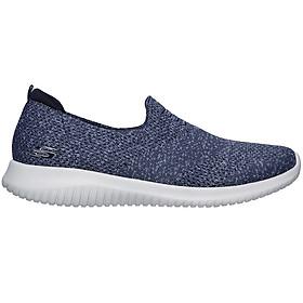 Giày thể thao Nữ Skechers 13106-NVY