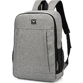 Balo laptop thời trang LAZA BL452-Chính hãng