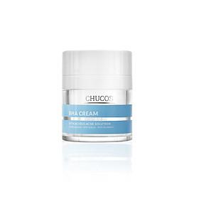 Kem ngăn ngừa, giảm mụn - BHA Cream 30ml