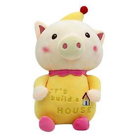 Lợn Bông Baby Oenpe Xinh Xắn