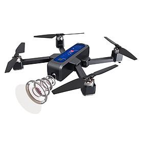 Flycam MJX Bugs 4W - Hàng Chính Hãng
