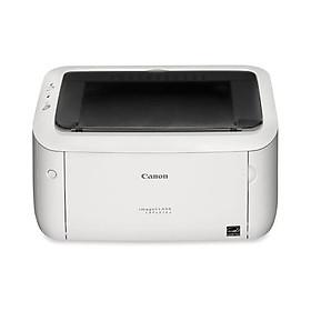 Máy in Laser đơn năng Canon LBP 6030 Hàng chính hãng bảo hành 12 tháng