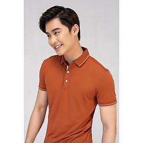 Áo Phông Polo Nam YODY Kiểu Dáng Trẻ Trung Chất Liệu Coolmax Thoáng Mát - APM3519