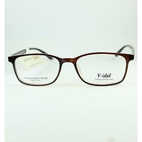 Gọng kính cận V-idol V8083 DN