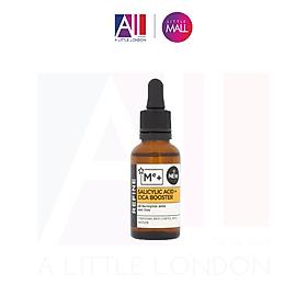 Tinh chất Superdrug Me+ Refine Salicylic Acid + Cica Booster 30ml