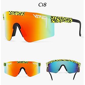 Sports Sunglasses Video Glasses Lightweight Ergonomic Glasses Temples Sunglasses