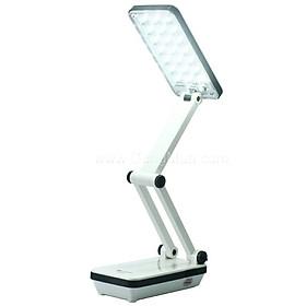 Đèn LED để bàn 24 bóng