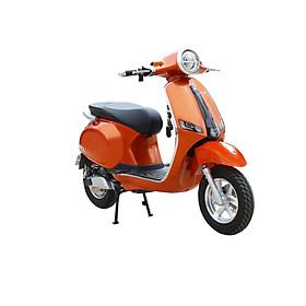 Xe Máy Điện DK Roma SX