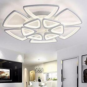 Đèn trần - Đèn ốp trần FCG700 2GX13 40W HUNG LAMP