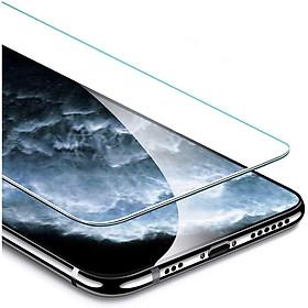 Miếng dán cường lực ESR Cho iPhone 11/ 11 Pro/ 11 Pro Max