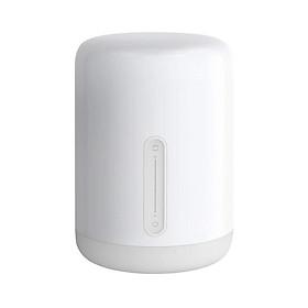 Đèn Ngủ Thông Minh Xiaomi Bedside Lamp 2 - Hàng nhập khẩu