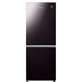 Tủ lạnh Samsung Inverter 280 lít RB27N4010BY/SV - HÀNG CHÍNH HÃNG