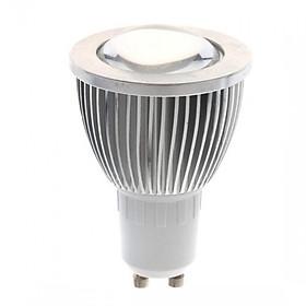 Hình đại diện sản phẩm Đèn LED GU10 (3W/265V)