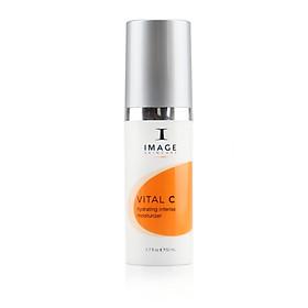 Kem Dưỡng Ẩm Image Skincare Vital C Hydrating Intense Moisturizer (50ml)