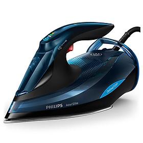 Bàn Ủi Hơi Nước Chống Cháy Philips GC5034/28