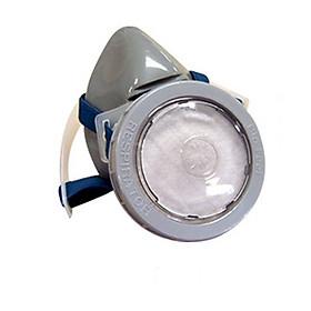 Mặt nạ phòng bụi xi măng, khi than Hàn Quốc B223-1