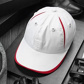 Mũ Nam Nón Nam Nón Kết Sơn Khía Mũ Nam Nữ Vải Dù Chất Liệu Cao Cấp Nhiều Màu Model T0204