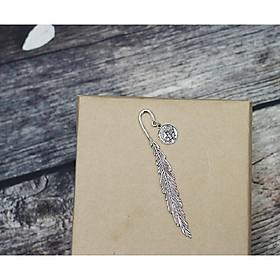 Bookmark 12 cung hoàng đạo – Nhân Mã – Sagittarius