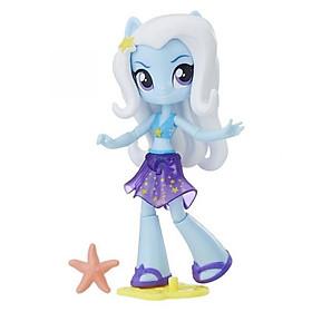 Đồ chơi búp bê EG - Thời trang biển của Trixie Lulamoon MY LITTLE PONY E0685/C0839