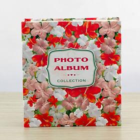 Album ảnh Monestar 10x15/80 hình - NO460