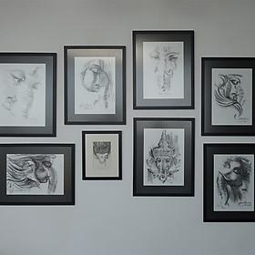 Hình đại diện sản phẩm Vé Tham Quan Khanesha Gallery Hua Hin, Thái Lan