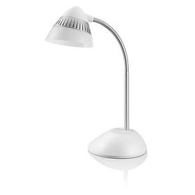 Đèn để bàn Philips 70023